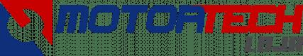 Motortech | Loja e oficina Automotiva