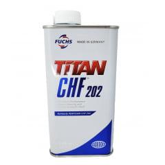ÓLEO TITAN CHF 202