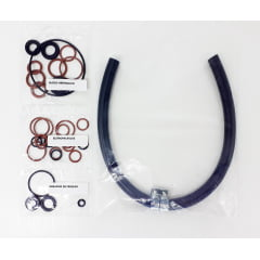 Kit Reparo EASYTRONIC Do Agile