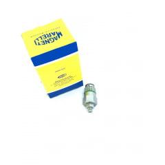 Válvula de Alta Pressão I-motion / Easytronic