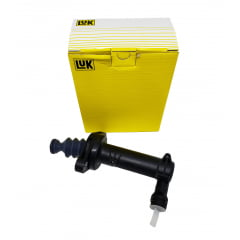Atuador hidráulico I-MOTION (sem sensor)